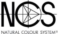 natural color système ncs